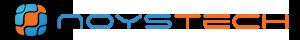 NoysTech Information Systems Logo